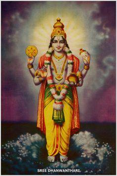 Ganesha Painting, Ganesha Art, Krishna Art, Krishna Mantra, Hanuman Chalisa, Hd Wallpapers 1080p, Hindu Mantras, Shiva Shakti, Lord Vishnu