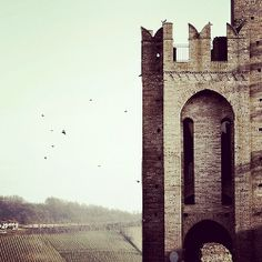 @silvietta__sd CastellArquato | #myER_dolcevita: foto finaliste