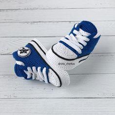 Crochet Socks, Booties Crochet, Baby Booties, Knit Crochet, Baby Hats Knitting, Baby Knitting Patterns, Knitted Hats, Crochet Baby Clothes, Crochet Baby Shoes