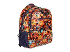 Hadaki Arabesque - Printed Coated Cool Backpack