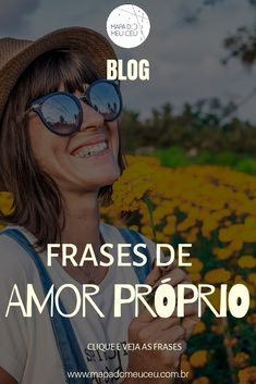 Frases de amor próprio no link! #autocuidado #autoestima #autoestimamensagem #amorpróprio #amorprópriofrases #mudança #motivação #frasesamorpróprio  #frasesautoestima Ralph Waldo Emerson, Oscar Wilde, Link, Movies, Movie Posters, Best Love Lines, Best Relationship, Map Of The Stars, Happy People