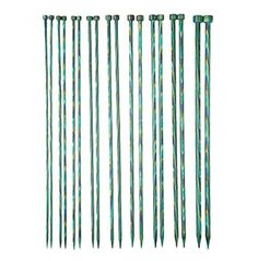 Caspian Straight Needle Sets - 10 inches $56.99