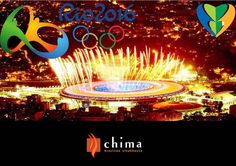 * THANK YOU BRAZIL, THANK YOU RIO! * - It was an one-of-a-kind-ceremony! -  Chima Brazilian Steakhouse wants to congratulate and celebrate all the Athletes that had participated on the Rio 2016 Olympic Games! It was a vibrant and joyful time and we are so proud of our team USA that are coming back home full of medals! The spectacular closing ceremony just left us really inspired for Tokyo 2020. Welcome back home Heroes! These were a marvelous Olympic Games in a marvelous city!
