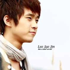 Lee Jae-jin is a South Korean musician and actor. He is a member of rock band F.T. Island, where he serves as the bassist, vocalist, lyricist, and composer.
