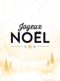 24 décembre, passez un très beau réveillon et un très Joyeux Noël ! #joyeux #noel #reveillon
