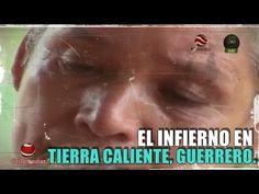 Misión humanitaria lleva ayuda a Tierra Caliente en Guerrero y se encuen...