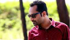 It Movie Cast, It Cast, Story Writer, Malayalam Actress, His Eyes, Movies Online, Role Models, Actors & Actresses, Film