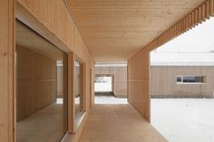 House Riihi by OOPEAA, Finland | Yellowtrace.