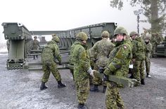 Hundreds of reservist sappers from across Western Canada and Ontario were in Chilliwack last weekend to take part in Exercise Paladin Response Western Canada, Paladin, Ontario, No Response, Westerns, Exercise, Times, Ejercicio, Tone It Up