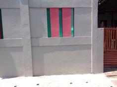 Javanese window www.bobodesign.com.au