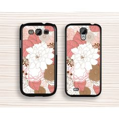 vivid flower Samsung case,samsung Note 4 case,art flower samsung Note 3 case,geometrical samsung Note 2 case,art flower Galaxy S3 case,beautiful flower Galaxy S4 case,art design Galaxy S5 case - Samsung Case