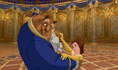 A lo largo de los años Disney ha creado muchísimas películas que ya forman parte de la historia de cada uno. Las animaciones son su especialidad y es por eso que la compañía es una de las más exitosas del mundo. ¡Conoce a continuación, las 50 mejores películas animadas de Disney! Foto: Walt Disney Pictures