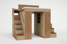Etagenbett Wickey Jungle Hut Duo : 17 besten cameretta bilder auf pinterest etagenbetten