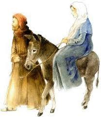 Mejores 35 Imagenes De Camino A Belen En Pinterest Virgin Mary