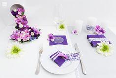 Hingebungsvoll Teller Herz Hochzeit Liebe Love Dekoschale Dekoration Tischdeko Hochzeitsdekoration