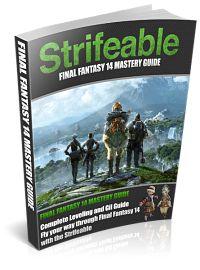 7 Great Final Fantasy XIV images | Final fantasy xiv, Final