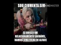 Why Know Secondary Infertility? Harley Quinn, Joker, Humor, Depression, Haha, Nostalgia, My Life, Funny Memes, Love You