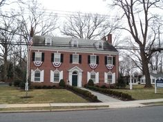 1000 Images About Freehold NJ On Pinterest