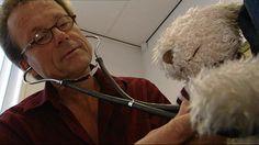 1000+ images about bij de dokter on Pinterest  Dit ben ik ...