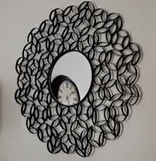 Resultado de imagem para arte com tubos de papel higienico