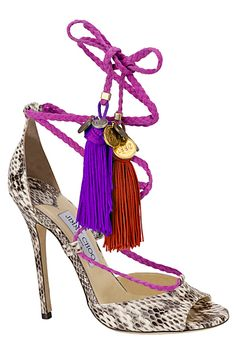 Jimmy Choo http://stylesvogue.com/the-best-fall-2014-shoes/