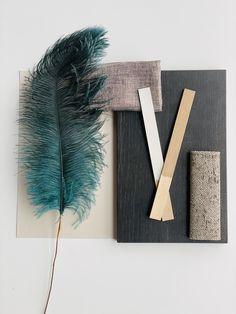 interieurontwerp   kleuradvies   styling Mood Boards