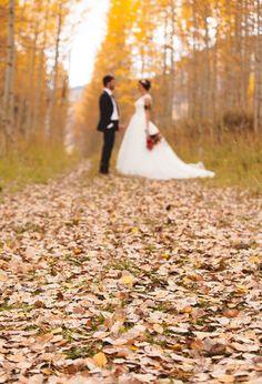 alexi hubbell durango colorado wedding photographer.jpg