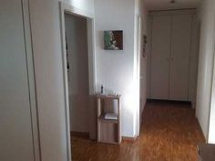 Appartement 4.5p à Bussigny 1800.- + charges 19997104