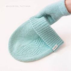 Ideas for crochet baby scarf pattern beanie hats Baby Knitting Patterns, Lace Knitting, Knitting Socks, Knitted Hats, Knit World, Baby Mittens, Crochet Cardigan Pattern, Knit Beanie Hat, Beret