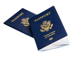 Need your passport expedited?!  You have the power to make it easier on yourself... read on for a great blog recounting the tale of a planner and a non-planner in pursuit of expedited passports (within 3 weeks!)