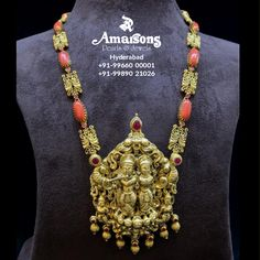😍🔥 Radha Krishna Pendant with Coral Mala from @amarsonsjewellery ⠀⠀.⠀⠀⠀⠀⠀⠀⠀⠀⠀⠀⠀⠀⠀ Comment below 👇 to know price⠀⠀⠀⠀⠀⠀⠀⠀⠀⠀⠀⠀⠀⠀⠀⠀⠀⠀⠀⠀⠀⠀⠀.⠀⠀⠀⠀⠀⠀⠀⠀⠀⠀⠀⠀⠀⠀⠀ Follow 👉: @amarsonsjewellery⠀⠀⠀⠀⠀⠀⠀⠀⠀⠀⠀⠀⠀⠀⠀⠀⠀⠀⠀⠀⠀⠀⠀⠀⠀⠀⠀⠀⠀⠀⠀⠀⠀⠀⠀⠀⠀⠀⠀⠀⠀⠀⠀⠀⠀⠀⠀⠀⠀⠀⠀⠀⠀⠀⠀⠀⠀⠀⠀⠀⠀⠀⠀⠀⠀⠀⠀⠀⠀⠀⠀⠀⠀⠀⠀⠀ For More Info DM @amarsonsjewellery OR 📲Whatsapp on : +91-9966000001 +91-8008899866.⠀⠀⠀⠀⠀⠀⠀⠀⠀⠀⠀⠀⠀⠀⠀.⠀⠀⠀⠀⠀⠀⠀⠀⠀⠀⠀⠀⠀⠀⠀⠀⠀⠀⠀⠀⠀⠀⠀⠀⠀⠀ ✈️ Door step Delivery Available Across the World ⠀⠀⠀⠀⠀⠀⠀⠀⠀⠀⠀⠀⠀⠀⠀⠀⠀⠀⠀⠀⠀⠀⠀⠀⠀⠀ . #amarsonsjewellery…
