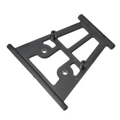 VRX RH1043&1045 RC Racing Car Roll Cage Front 1pc 10654