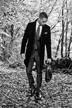 Die 39 besten Bilder zu mens fashion | Stile für männer, Gut