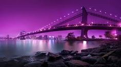 Image result for wallpapers