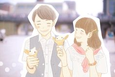 Yuta×Erika   神奈川のカップル   Lovegraph(ラブグラフ)カップルフォトサイト