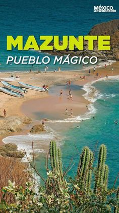 Fantastic Best places to travel detail are readily available on our site. Check it out and you wont be sorry you did. Best Places To Travel, Cool Places To Visit, Places To Go, Mexico Vacation Destinations, Travel Destinations, Visit Mexico, Mexico Places To Visit, Travel Goals, Travel Tips