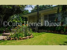 STUNNING HOLIDAY RENTAL AVAILABLE IN SIBONEY, HAVANA (LETV179)