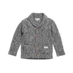 Other, Long, , : , Newbie Toddler,... Having A Baby Boy, Bomull, Baby Style, Kids Fashion, Children, Mini, Boys, Cute, Sweaters