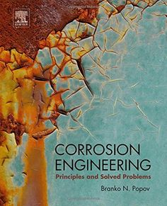 Cost accounting 15th edition global edition isbn 10 1292018224 corrosion engineering principles and solved problems fandeluxe Images