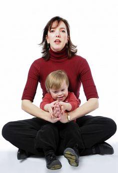 Un parent peut-il être le proche aidant de son enfant?