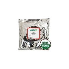 Ech Purpurea Root Cut & Sifted Organic - 1 lb,(Frontier) by Frontier. Save 14 Off!. $35.98. Kosher: KSA Certified. Origin: USA. 16 Ounce Bulk Bag. Organic. Echinacea purpurea - Cut & Sifted. Botanical Name: Echinacea purpurea (L.) MoenchDirections: To use as a tea, add 1/2 tsp. of herb to a tea infuser and place in a tea cup. Pour boiling water over infuser, cover, and steep for 3-5 minutes.Function: Support for healthy immune function*Origin: United StatesOrganic: QAI Certified O...