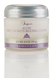 Image result for forever living products skin care