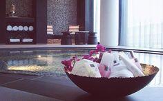 ` Acai Bowl, Serenity, Ice Cream, Breakfast, Desserts, Life, Food, Beauty, Acai Berry Bowl
