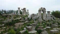 Beijing Tourism and Travel: 1,802 Things to Do in Beijing, China | TripAdvisor