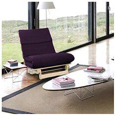 purple textured fabric single  plete futon  folding mattress   wood frame  changing sofas http purple premier cotton twill futon double 4ft wood base frame with      rh   pinterest