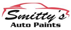 We are your number one stop for auto paint and supplies in the Inland Empire and surrounding areas. Car Painting, Knowing You, Advice, Marketing, Auto Paint, Community, Tips