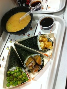Love my sushi #sushi #lisbon #noori
