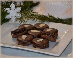 Vánoční cukroví - Vaříme doma