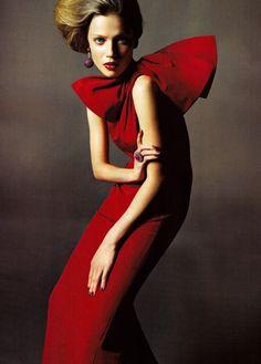 Stylist Spotlight: Mary Alice Stephenson -