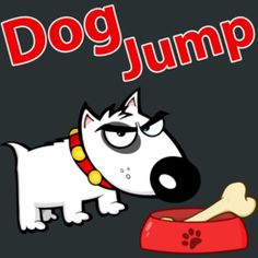 Dog Jump for life Super Mario Run, Ipod Touch, Disney Characters, Fictional Characters, Snoopy, Funny, Dogs, Iphone, Potatoes